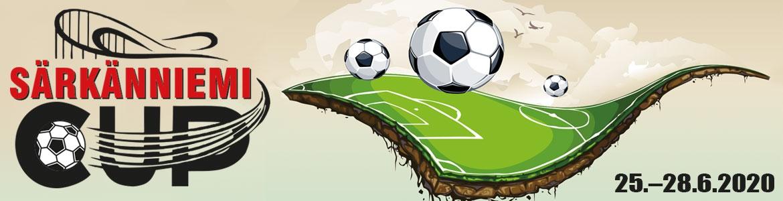 Särkänniemi Cup 2021
