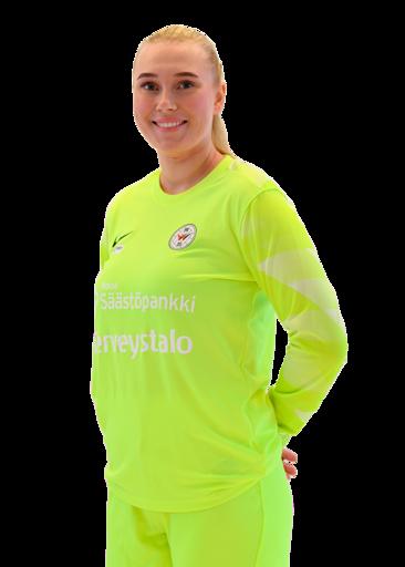 Nea Vidgren