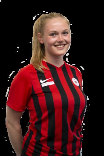 Alice Wiksten