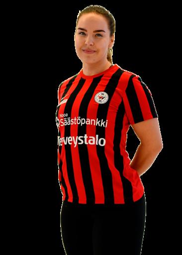 Natalia Kusmin