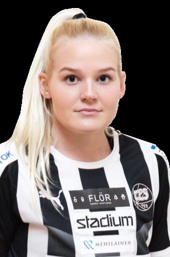 Amalia Härkönen