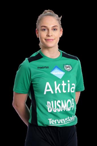 Heljä Jokela