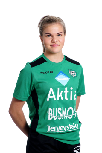 Nora Lehto