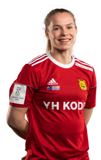 Marjukka Mikkonen