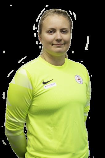 Lotta Rosenström