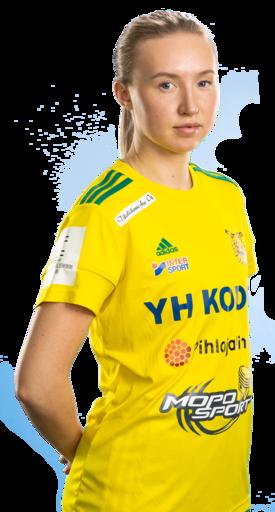 Julia Josefina Rytkönen