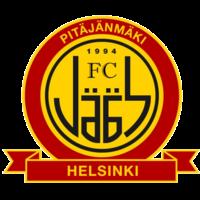 FC JÄÄS