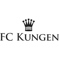 FC Kungen