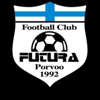 FCFJ/HN1