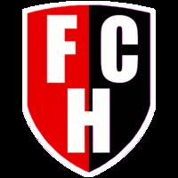 FC Hieho
