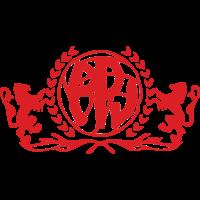 PPV/Punainen