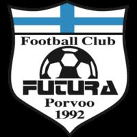 Futura/Real Madrid
