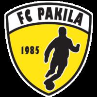 FC Pakila