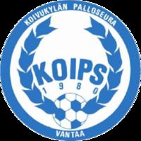 KoiPS/Haaste