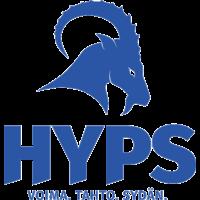 HyPS/Punainen