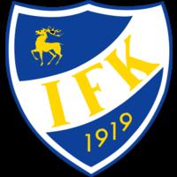 IFK Mariehamn YJ