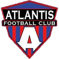 Atlantis FC/Akatemia