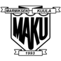 MaKu/4