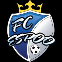FC Espoo/2