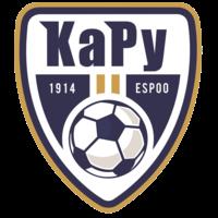 KaPy/valkosininen
