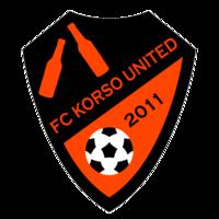 FC Korso/United