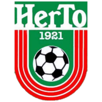 HerTo/2