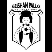 Geishan Pallo