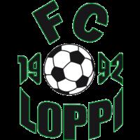FC LOPPI/P10