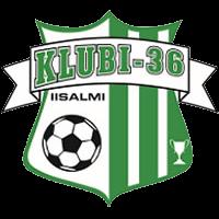 Klubi-36