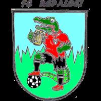 FC Repaleet