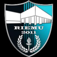 Riemu