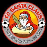 FC Santa
