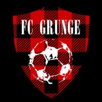 FC Grunge