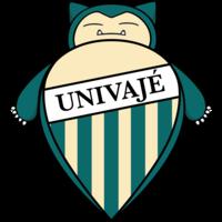 Atletico Univaje