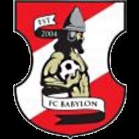 FC Babylon/2