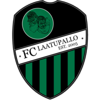 FC LP