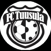 FC Tuusula