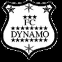 FC Keravan Dynamo (FCD)