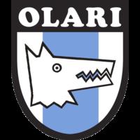 Olarin Kiksi/Ikis