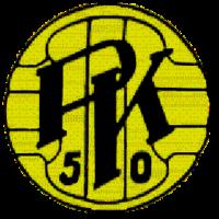 PK-50