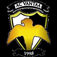 AC Vantaa