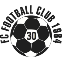 FC FC