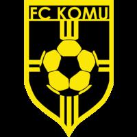 FC KOMU T18