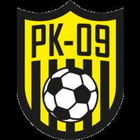 PK-09/2