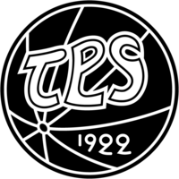 TPS Juniorijalkapallo