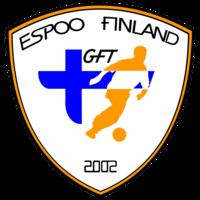GFT/U19