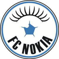 FC Nokia/-08 Sinvalk