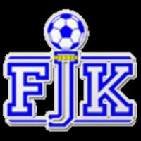 FJK/PampaBoys