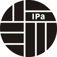 IPa P8 punainen