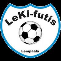 LeKi-futis